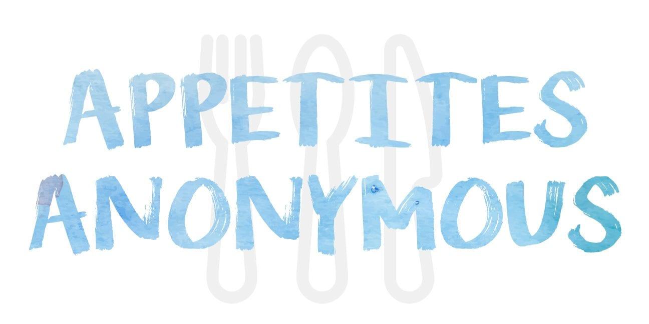 Appetites Anonymous